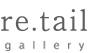 吉祥寺ギャラリー gallery re:tail