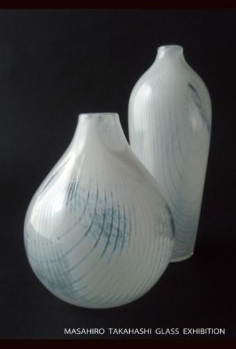 GLASS ASOBI -ガラスアソビ-