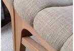 椅子と時間 作品イメージ